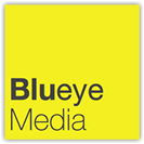 Blueye Media